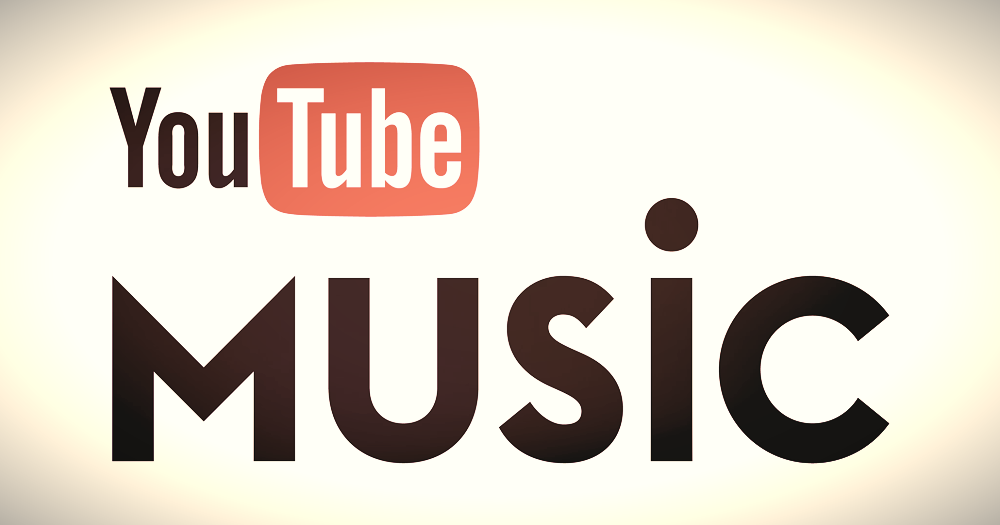 Top music YouTube channels fans love!